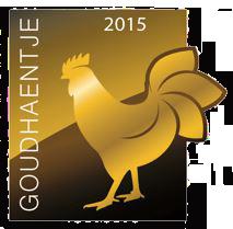goudhaentje2015-za